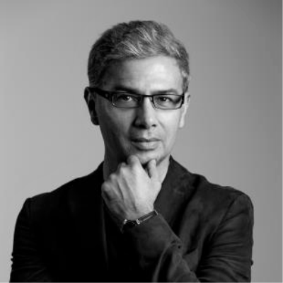 Kourosh Salehi