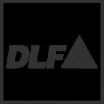 DLF-min