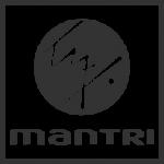 mANTRI-min