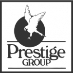 prestige-min