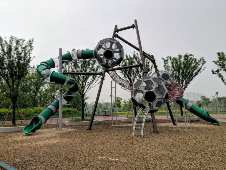 playground equipment for childrens, play area equipment for sale
